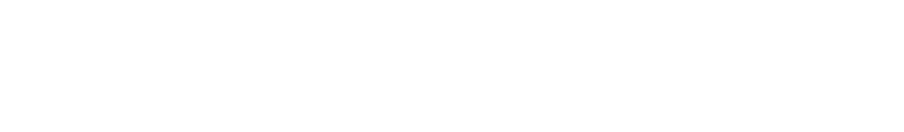 Green Balance Health & Wellness