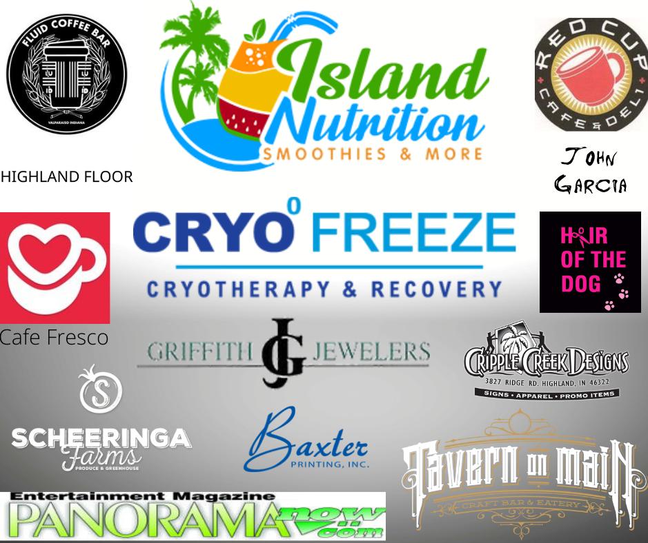 Green Balance CBD cropped-Cafe-Fresco2 HEMP FEST 2021