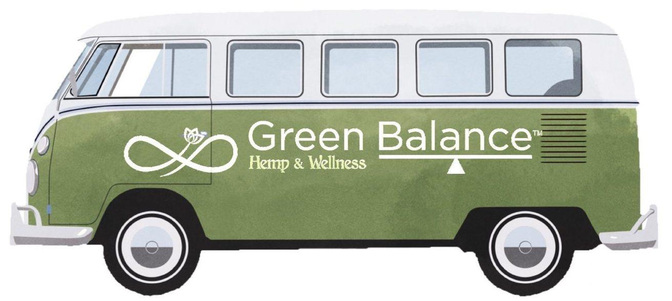 Green Balance CBD cropped-GB-Van-scaled-2 Testimonials